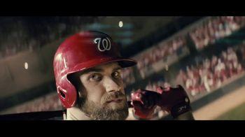 Gatorade TV Spot, 'Nothing Beats Gatorade' Featuring Bryce Harper - Thumbnail 6