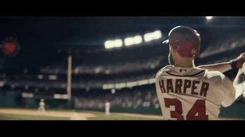 Gatorade TV Spot, 'Nothing Beats Gatorade' Featuring Bryce Harper - Thumbnail 8