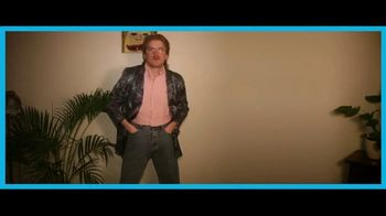 Subway Signature Wraps TV Spot, 'Blue Steel' Song by Big Mo