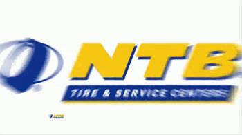 National Tire & Battery TV Spot, 'Store Credit Card Rebate' - Thumbnail 2