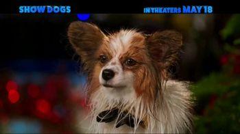 Show Dogs - Alternate Trailer 10