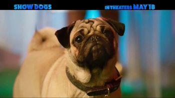 Show Dogs - Alternate Trailer 11