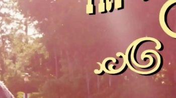 Walt Disney World TV Spot, 'Best Day Ever' feat. Peyton Lee, Asher Angel - Thumbnail 2