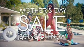 Stein Mart Mother's Day Sale TV Spot, 'Spring Attire' - Thumbnail 8