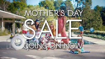 Stein Mart Mother's Day Sale TV Spot, 'Spring Attire' - Thumbnail 9
