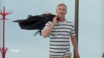 trivago TV Spot, 'Where Would It Be?'