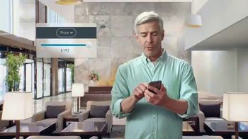 trivago TV Spot, 'Where Would It Be?' - 625 commercial airings