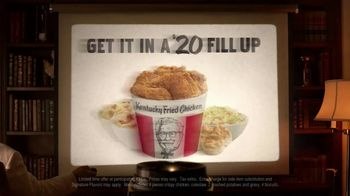 KFC TV Spot, 'Thanks for Being a Great Mama' - Thumbnail 8