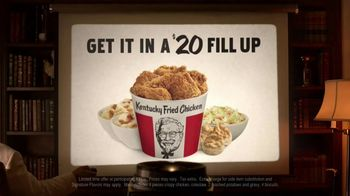 KFC TV Spot, 'Thanks for Being a Great Mama' - Thumbnail 7
