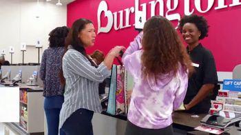 Burlington TV Spot, 'For the Trent Family, Summer Starts at Burlington' - Thumbnail 8
