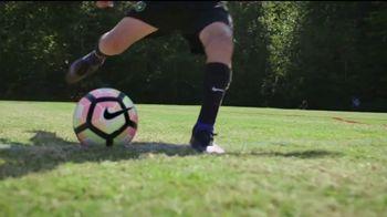 Academy Sports + Outdoors TV Spot, 'Como nunca antes visto' [Spanish] - Thumbnail 1