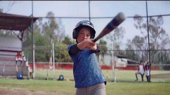 Academy Sports + Outdoors TV Spot, 'Como nunca antes visto' [Spanish] - Thumbnail 9