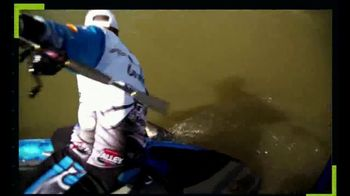 Bassmaster Fish With Randy Howell Sweepstakes TV Spot, 'So Easy' - Thumbnail 1