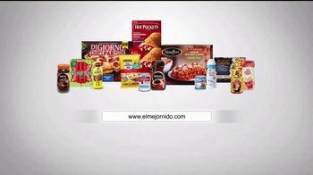 Nestle TV Spot, 'Disfrutar la vida' [Spanish] - Thumbnail 9