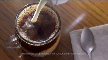 Nestle TV Spot, 'Disfrutar la vida' [Spanish] - Thumbnail 2