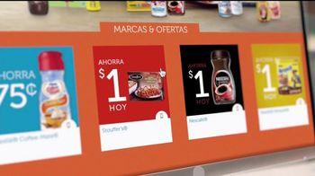 Nestle TV Spot, 'Disfrutar la vida' [Spanish] - Thumbnail 5