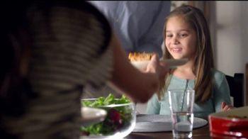 Nestle TV Spot, 'Disfrutar la vida' [Spanish] - Thumbnail 7