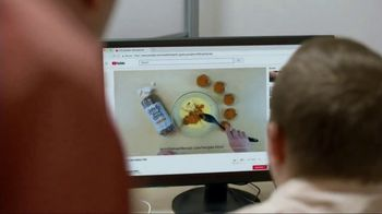 Google TV Spot, 'Grow With Google' - Thumbnail 5