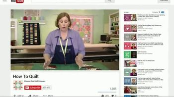 Google TV Spot, 'Grow With Google' - Thumbnail 6