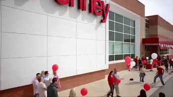 JCPenney TV Spot, 'Penney Parade' Featuring Shaquille O'Neal - Thumbnail 1