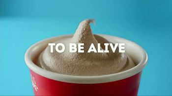 Wendy's Frosty TV Spot, 'What a Time to Be Alive' - Thumbnail 7