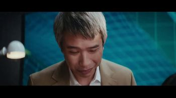 Northern Trust TV Spot, 'Investments Into Innovations' - Thumbnail 8