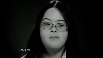 Stomp Out Bullying TV Spot, 'See Me' - Thumbnail 6