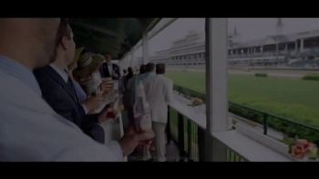 Angry Orchard Rose TV Spot, 'NBC: Kentucky Derby Rose Club' Ft. Johnny Weir - Thumbnail 1