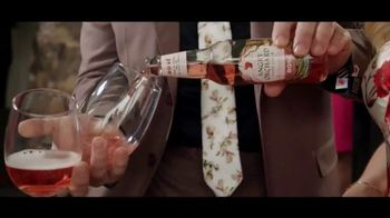 Angry Orchard Rose TV Spot, 'NBC: Kentucky Derby Rose Club' Ft. Johnny Weir - Thumbnail 2
