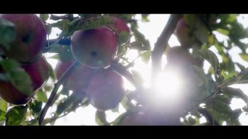 Angry Orchard Rose TV Spot, 'NBC: Kentucky Derby Rose Club' Ft. Johnny Weir - Thumbnail 7