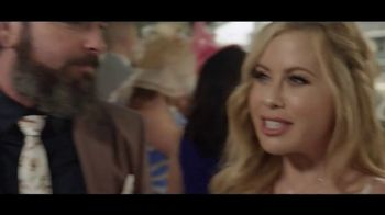 Angry Orchard Rose TV Spot, 'NBC: Kentucky Derby Rose Club' Ft. Johnny Weir - Thumbnail 9
