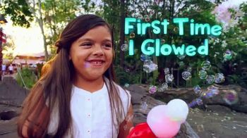 Walt Disney World TV Spot, 'Disney Park First: Brianna' - Thumbnail 2