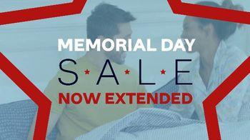 Ashley HomeStore Memorial Day Sale TV Spot, 'Big Savings: Mattresses' - Thumbnail 4