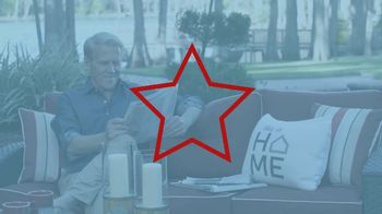 Ashley HomeStore Memorial Day Sale TV Spot, 'Starting Now: Hot Styles' - Thumbnail 2