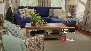Ashley HomeStore Memorial Day Sale TV Spot, 'Starting Now: Hot Styles' - Thumbnail 7