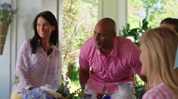 Ashley HomeStore Memorial Day Sale TV Spot, 'Starting Now: Hot Styles' - Thumbnail 9