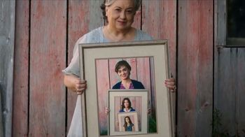 Good Samaritan Society TV Spot, 'Always Mother and Child' - Thumbnail 5