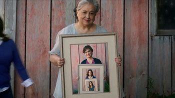 Good Samaritan Society TV Spot, 'Always Mother and Child' - Thumbnail 6