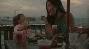 Days Inn TV Spot, 'Seize the Days With Family: Save $8' - Thumbnail 6