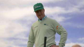 Waste Management TV Spot, 'Lessons With the Pros: Planning to Perfection' - Thumbnail 2