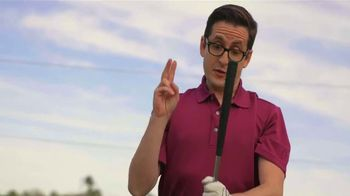 Waste Management TV Spot, 'Lessons With the Pros: Planning to Perfection' - Thumbnail 4