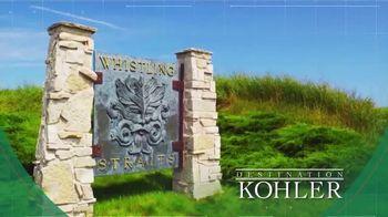 Revolution Golf TV Spot, 'Golf School Experience: Whistling Straits' - Thumbnail 4
