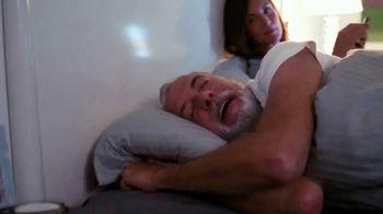 SNUZ Memory Foam Mattress TV Spot, 'Sleep Trial' - Thumbnail 1