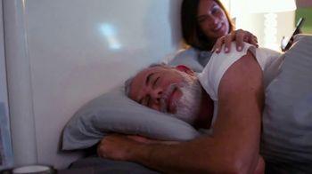 SNUZ Memory Foam Mattress TV Spot, 'Sleep Trial' - Thumbnail 2