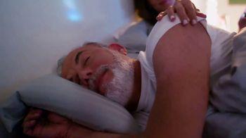 SNUZ Memory Foam Mattress TV Spot, 'Sleep Trial'