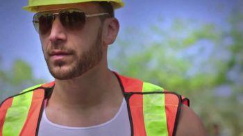 CarMax TV Spot, 'Disguised WWE Superstars' Feat. Tyler Breeze, Fandango - Thumbnail 5