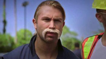 CarMax TV Spot, 'Disguised WWE Superstars' Feat. Tyler Breeze, Fandango - Thumbnail 7