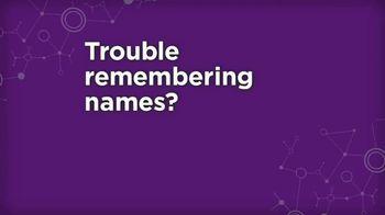 Natrol TV Spot, 'Trouble Remembering?' - Thumbnail 1