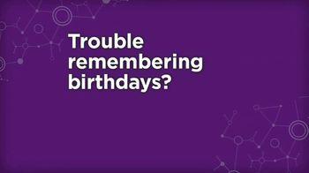 Natrol TV Spot, 'Trouble Remembering?' - Thumbnail 2