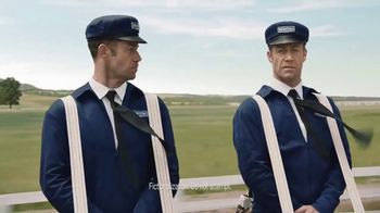 May is Maytag Month TV Spot, 'Delivery' Featuring Colin Ferguson - Thumbnail 4